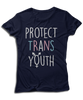 Protect Trans Youth