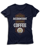 Instant Accountant: Just Add Coffee