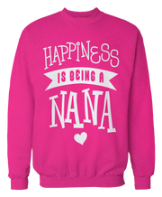 Grandmas - Happiness Is Being A Nana