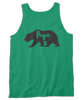 Papa Bear T-Shirts, Hoodies, and Tank Tops
