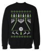 Ugly Bowling Sweater