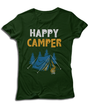 Happy Camper