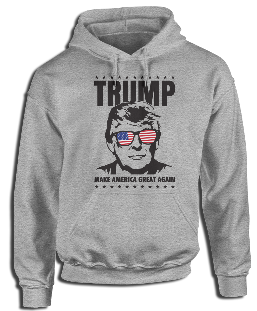 Trump Sunglasses