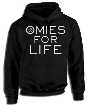 Omies For Life
