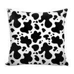 Farm Life Throw Pillows