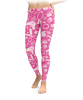 Princess Hairstylist Leggings