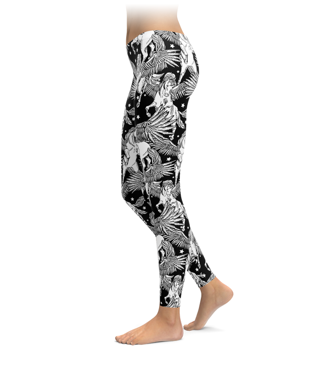 Pegasus Leggings