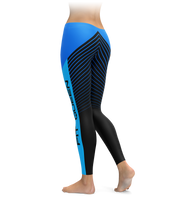 Fit Queen Leggings