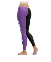 End Lupus Leggings
