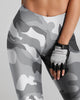Brave™ Leggings - Urban Camo
