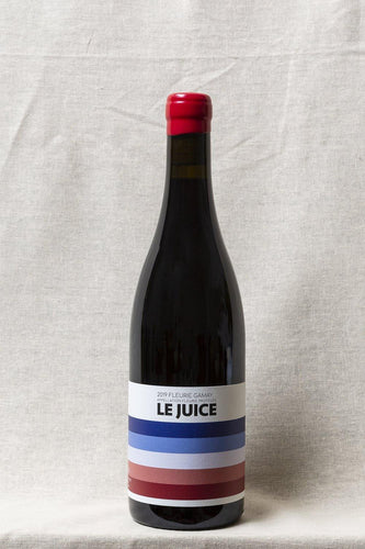 2019 Le Juice Gamay - Bud Of Love Wine Store