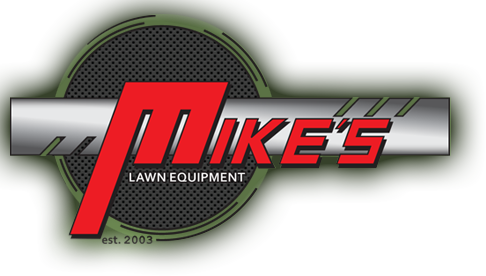 Mikes Lawn Equipment