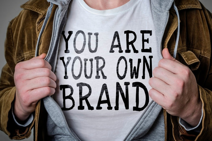 How to Build a Personal Brand That Stands Out