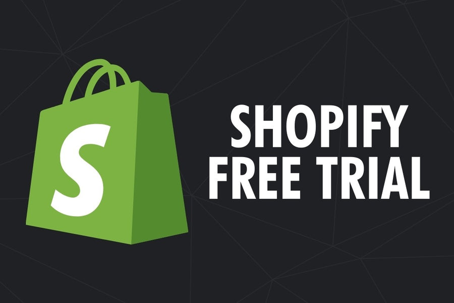 How Long is the Shopify Free Trial?