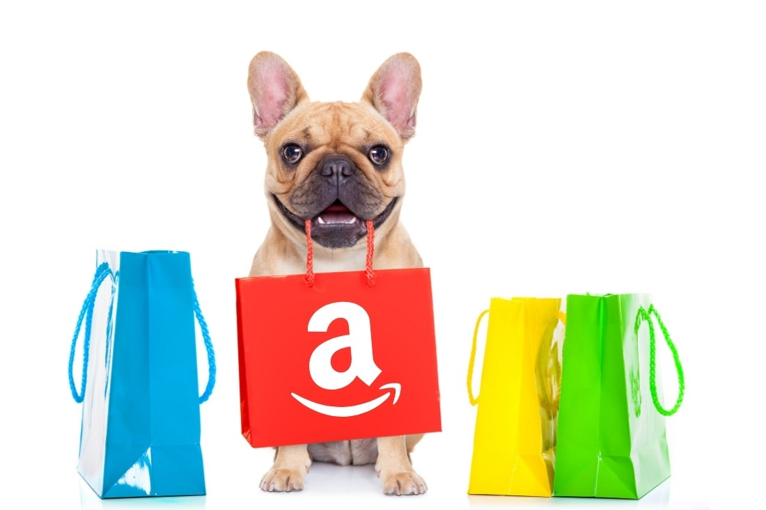 Advertise Your Products on Amazon to Drive Sales