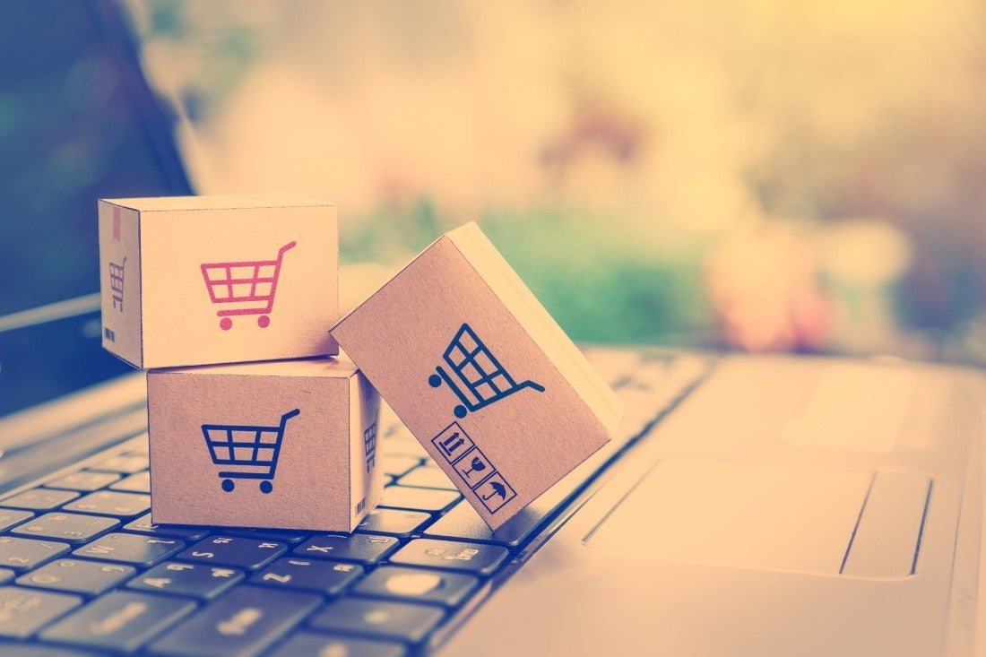 E-commerce Design Trends to Watch