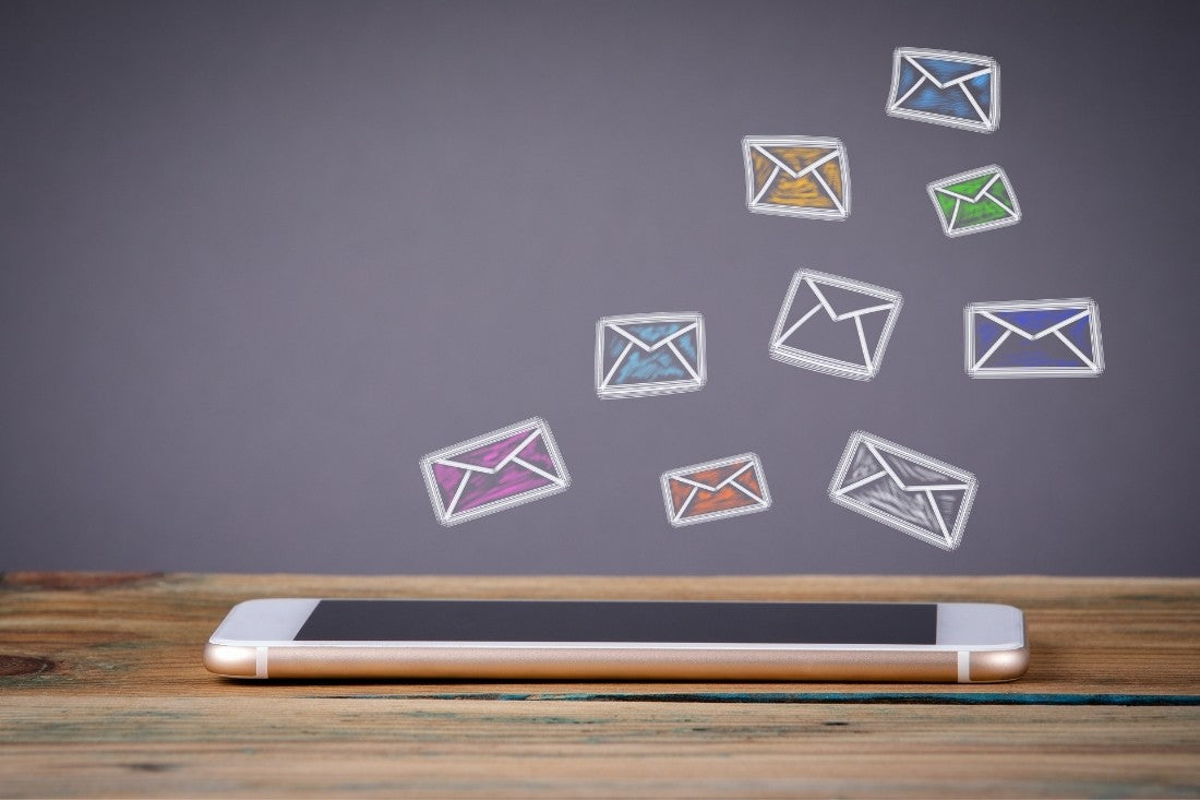 Email Marketing Growth Hacks