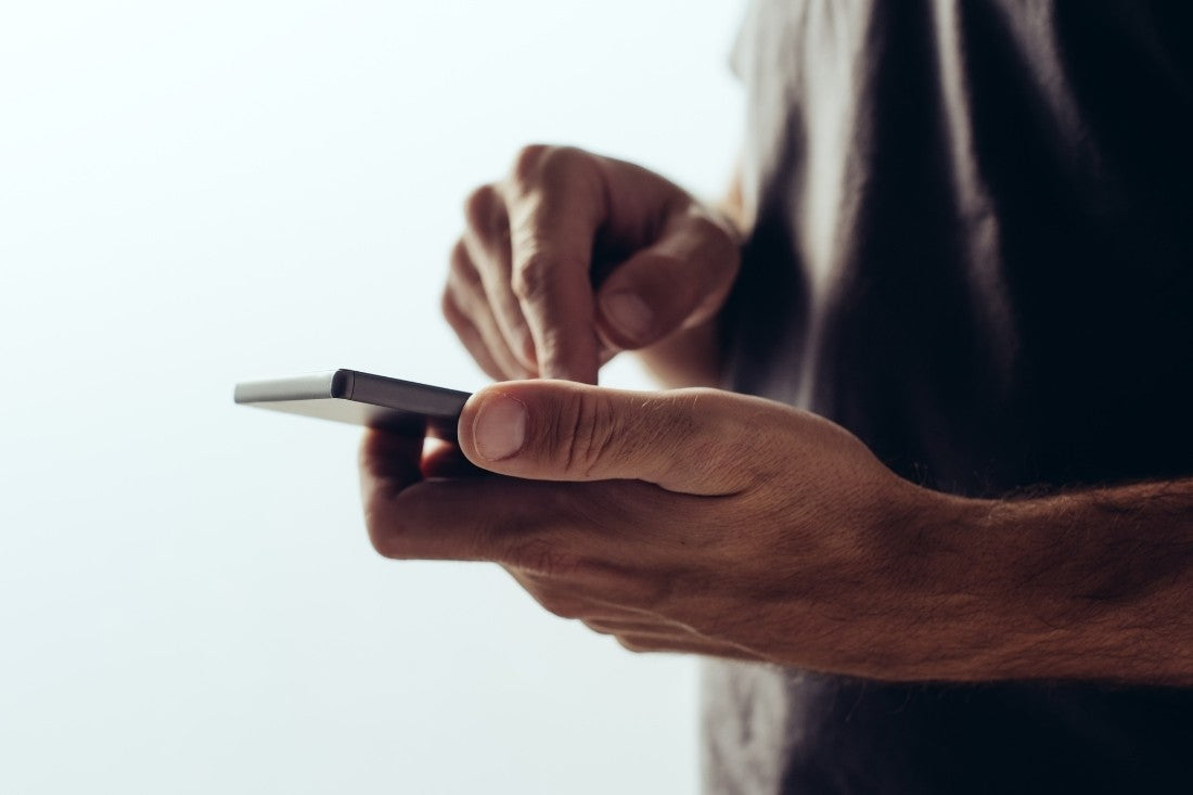 Mobile Checkout Best Practices – Payment Options