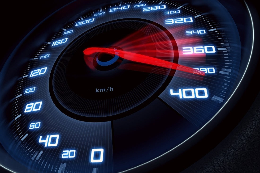SEO Page Speed Best Practices