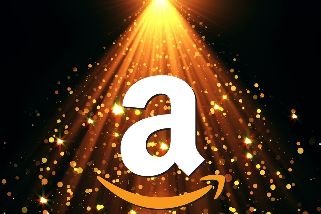 Showcase Your Products When Selling on Amazon