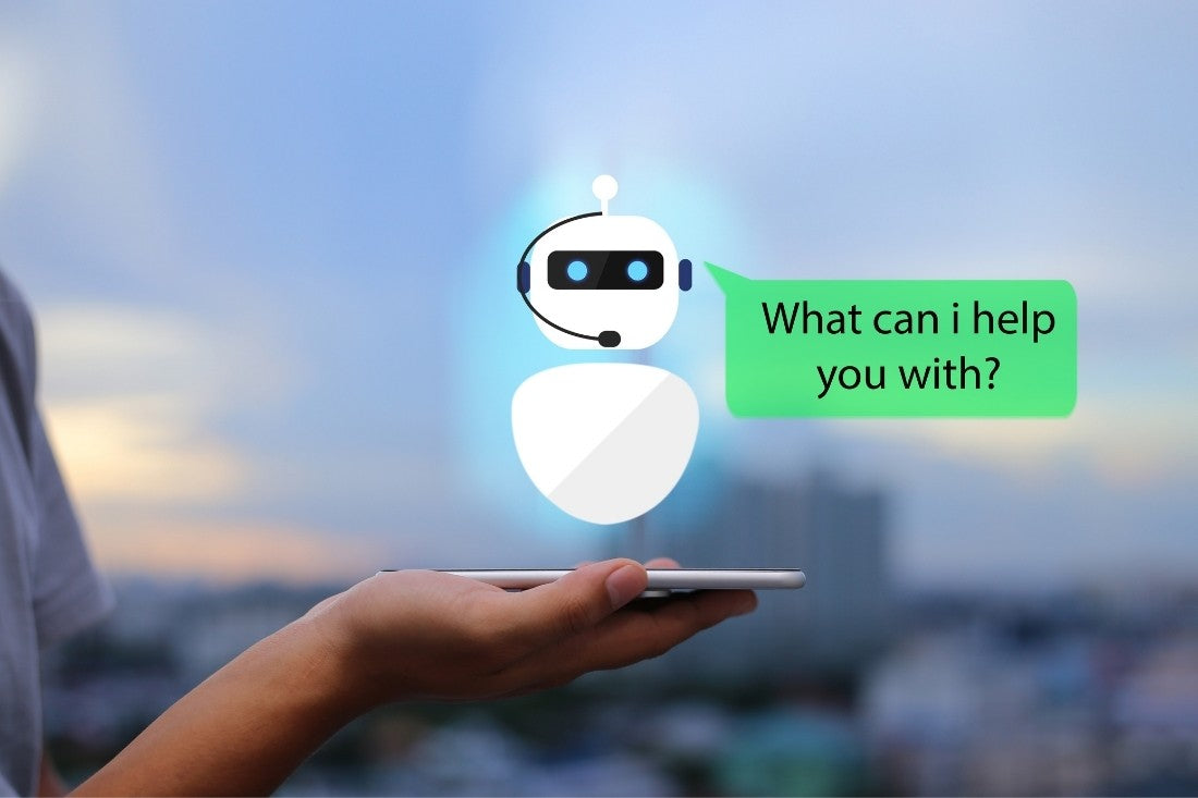 Utilizing Chat Bots to Drive Sales