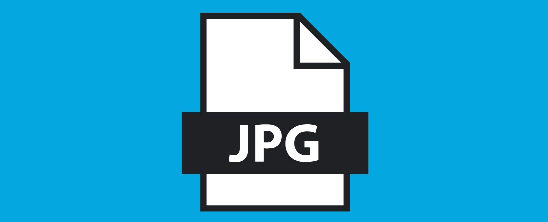 What is a JPEG Image?