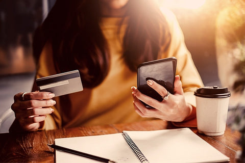 payment processing cost