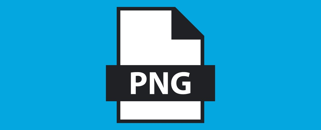 What is a PNG Image?
