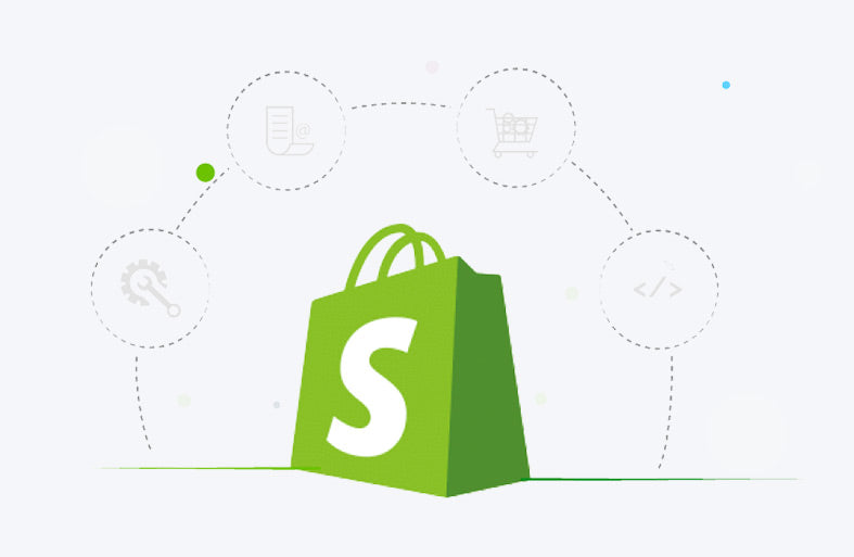 Instant Shopify Integration