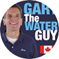 Gary The Water Guy