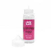 Watermelon fresh (120ml Shortfill)