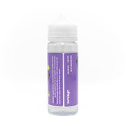 Grape - Cryo (120ml Shortfill)
