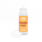 Pineapple fresh (120ml Shortfill)