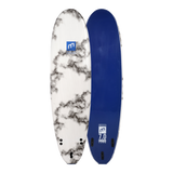 7'0 EPS CORE - SOFTBOARDS