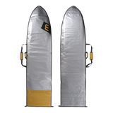 MDNS SURF - Boardbags - Daybag Cover Hybrid/Fish