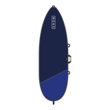 DELUXE COVER SHORTBOARD - BOARDBAGS