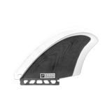 MDNS SURF - Surf Accessories - Keels X-Large Fins - FX1