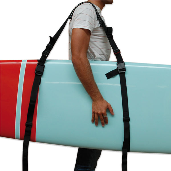 SURF SLING CARRY