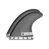 TRAILERS MEDIUM - 4.0'' FINS