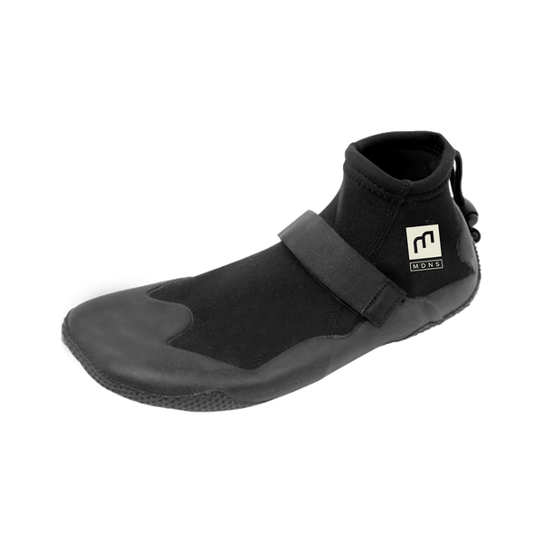 PIONEER ROUND TOE SLIPPER ADULT - NEOPRENE ACCESSORIES