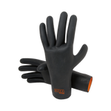 PRIIME 2mm DRYSKIN GLOVES - SUPERSTRETCH ACCESSORIES