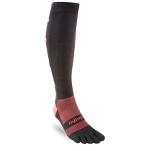 Load image into Gallery viewer, Injinji Compression Socks