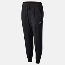 Load image into Gallery viewer, W New Balance Accelerate Pant
