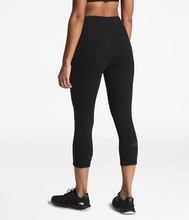 Load image into Gallery viewer, W The North Face Motivation High-Rise Pocket Crop