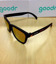 Load image into Gallery viewer, Goodr OG Sunglasses