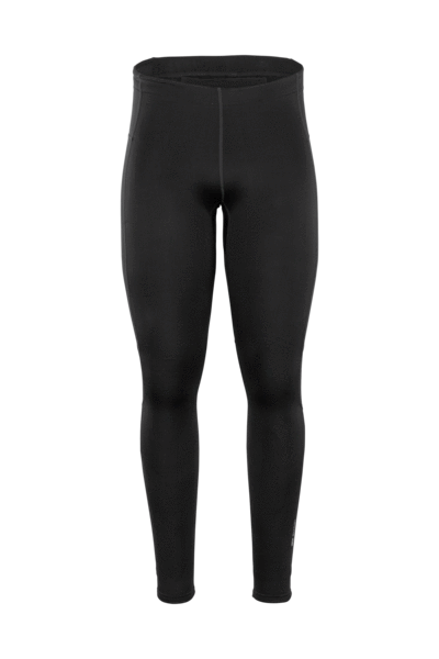 M Sugoi Midzero Tight