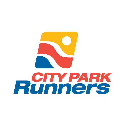 City Park Runners Gift Card