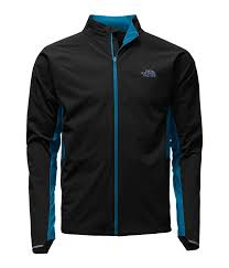 M The North Face Isolite Jacket