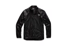 Load image into Gallery viewer, M The North Face Flight BTN Jacket