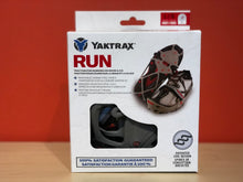 Load image into Gallery viewer, YakTrax Run Ice Grippers
